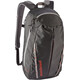 Patagonia Atom Backpack 18l grey